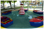 Kiddieland_Boats